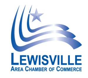 Proud Member of the Lewisville Chamber of Commerce