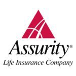 company-assurity