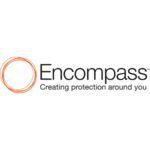 company-encompass
